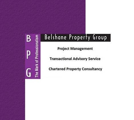 Logo-belshane