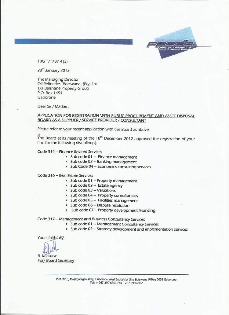 PPADB-Certificate-Consultant