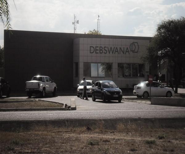 project-belshane-debswana2